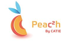 Peac²h - La conception centrée sur l'Humain